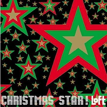Loft - Christmas Star