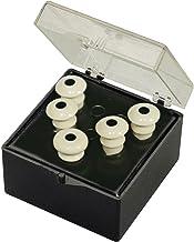 Martin 18APPBI BASS PINS WHITE/BLACK INLAY