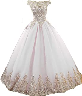Prom Dress Long Tulle Off Evening Dress Special Occasion Dress