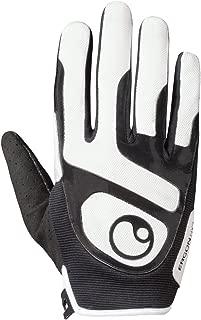 Ergon HM2 XL gloves