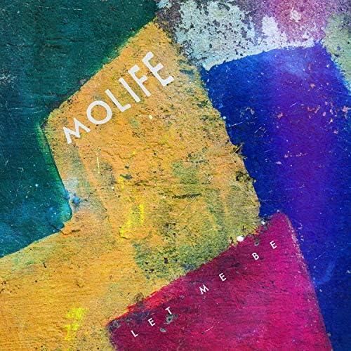 Molife