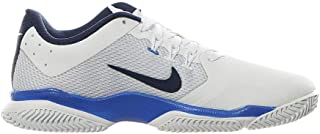 Men's Zoom Soldier VI Basketball Shoes