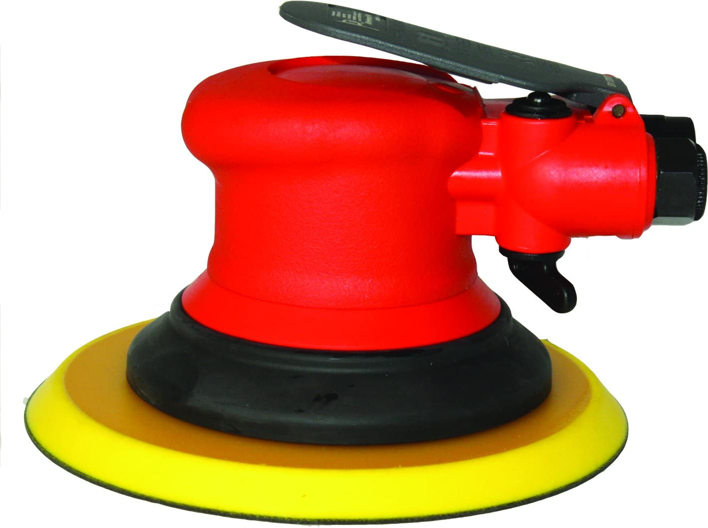 Universal Tool UT8799-165 Air 5-Inch Palm Sale In stock special price Sander