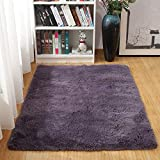 alfombra ultra suave