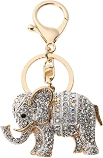 personalized elephant family keychain personalized elephant keychain personalized keychain keychain elephant family Elephant keychain