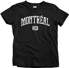 montreal canadiens baby clothes canada