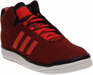 adidas Veritas Mid Basketball Men's Shoes