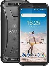 Blackview BV5500 Outdoor Smartphone ohne Vertrag Günstig – 5.5 Zoll (13.9cm) HD..