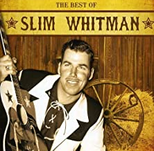 Best of Slim Whitman