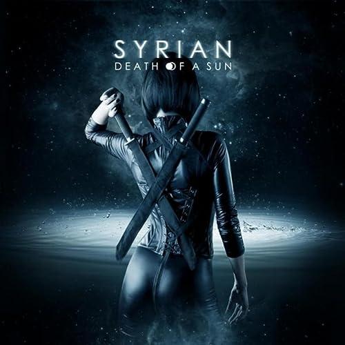 Ninja Warrior by Syrian on Amazon Music - Amazon.com