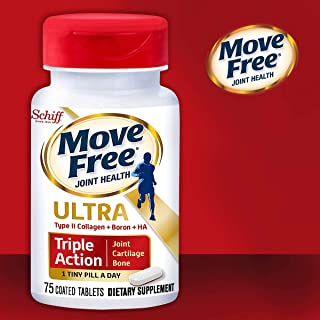 Best move free ultra Reviews