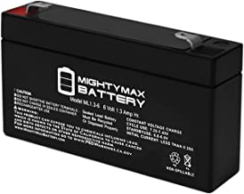 Best simon xt backup battery replacement Reviews