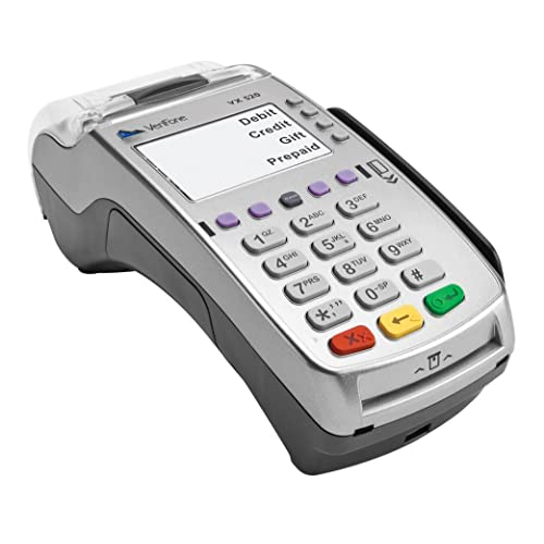 Credit Card Machine: Amazon com