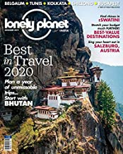 magazines subscription india