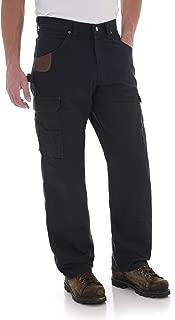 Men's Ranger Pant