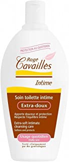 Extra-Mild Personal Hygiene Care 200ml