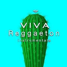 instrumentales de reggaeton