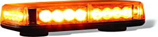 Best buyers light bar Reviews