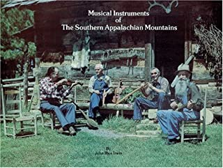 Best southern musical instruments Reviews