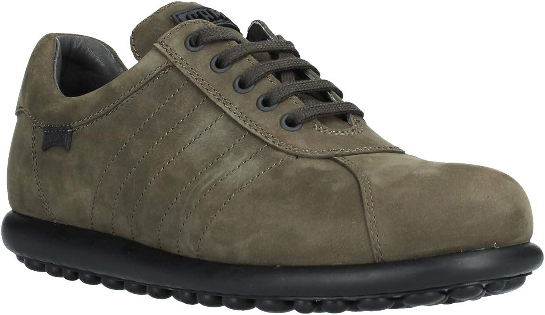 Camper Pelotas 16002 16002 16002 herr Casual skor  ej att förglömma!