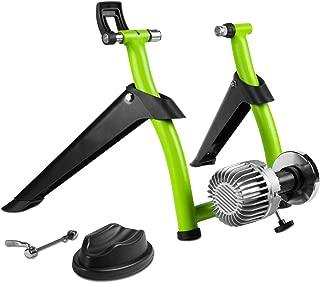 cycleops fluid 2 indoor bike trainer