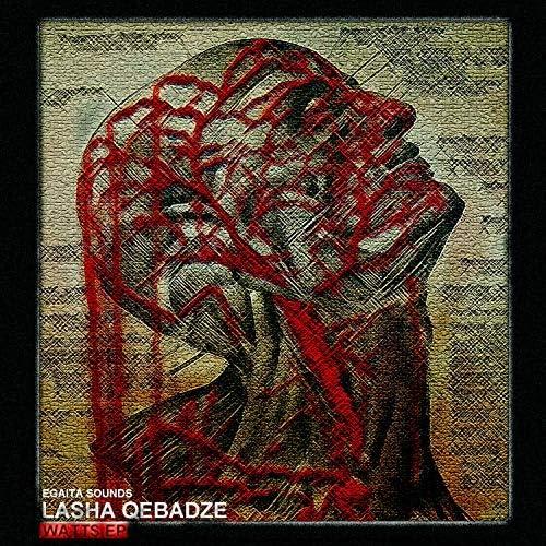 Lasha Qebadze