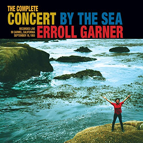 The Complete Concert By The Sea (180 Gram Audiophile Vinyl/Limited Edition)