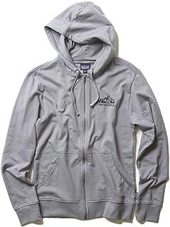 (パタゴニア) patagonia パーカー メンズ 39545 [並行輸入品]