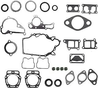 Best kawasaki mule engine parts Reviews