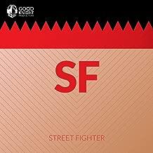 Street Fighter 3 Alpha - Chun Li's Theme
