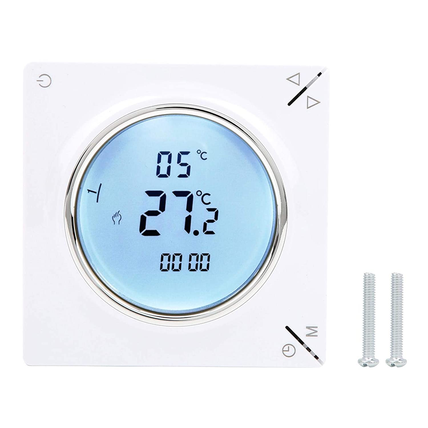 Heating Thermostat Household for Conference Hall for Indoor for