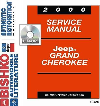 2000 Ford Econoline Club Wagon Shop Service Repair Manual CD Engine Drivetrain