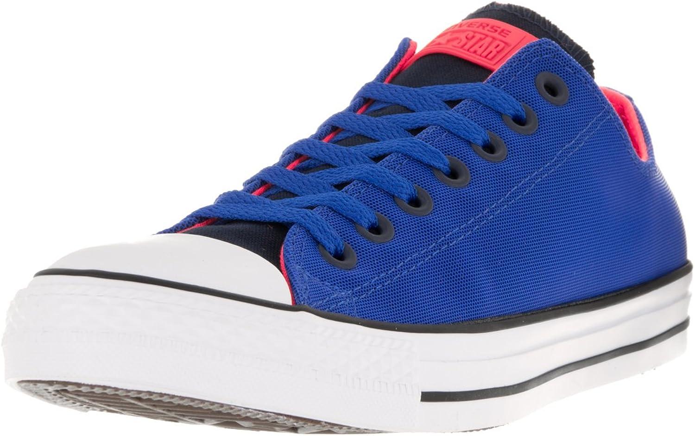 Converse Chuck Taylor All Star Kurium Low Top Sneaker