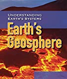 Earth's Geosphere (Understanding Earth's...