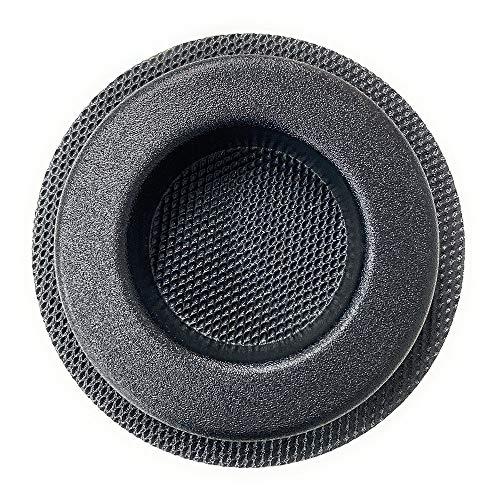 AUTUMN Made in USA Donut Mold, Sprinkler Head Protector Mold, Sprinkler Head Guard Mold, Concrete Cement Mold, Garden Decor Mold, 8 ⅝'' Dia, Large Hole