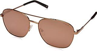 نظارة بولارويد للرجال PLD2068/S/X