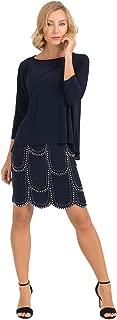 joseph ribcoff dresses