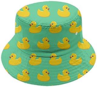 Fishermen Caps Boonie Hat Sun Hat Relaxed Fit Beach Sun Bucket Hat|Sun Proof
