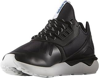 Amazon.es: adidas tubular: Zapatos y complementos