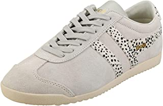 Gola Bullet Safari Womens Fashion Trainers