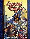 Crescent Empire (7th Sea)