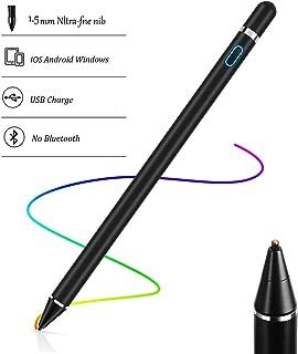 Hp Pen Digital Pen
