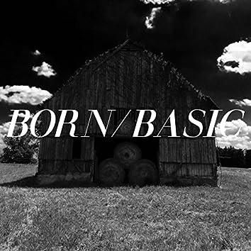 BORN/BASIC Split