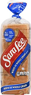 Best 100 whole wheat wonder bread Reviews