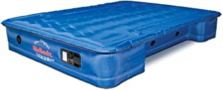 AirBedz (PPI 102) Original Truck Bed Air Mattress for 6'-6.5' Full Sized Short Bed Trucks
