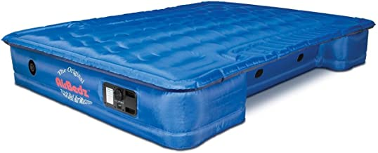 AirBedz (PPI 102) Original Truck Bed Air Mattress for 6'-6.5' Full Sized Short Bed Trucks
