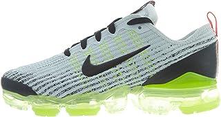 a1ece147ddd0b Amazon.com: nike vapormax shoes - Last 90 days / Running / Athletic ...