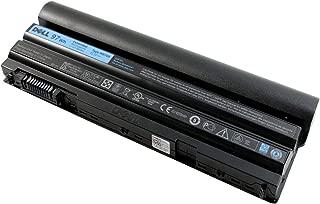 Genuine OEM Dell Type M5Y0X T54FJ 312-1163 8P3YX 97WH 11.1V Rechargeable Li-ion Laptop Notebook Battery