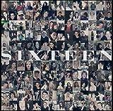 Sanwooden Ellie Goulding Sechzehn Albumcover Poster