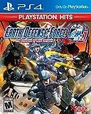 Earth Defense Force 4.1 - PlayStation Hits Edition - PlayStation 4